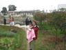 Changsha_march_7105